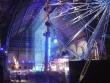 Grand Palais mit Riesenrad