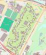 Sommerdom 2010 auf Openstreetmap